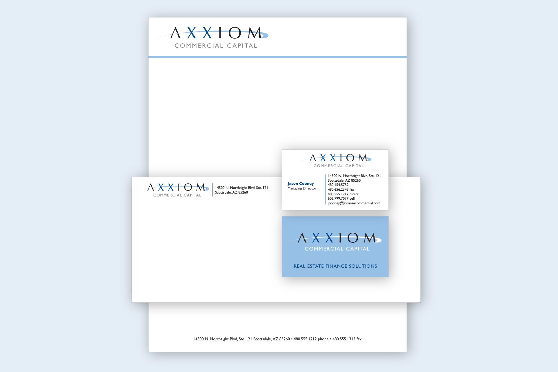 Axxiom_Commercial_Capital_portfolio