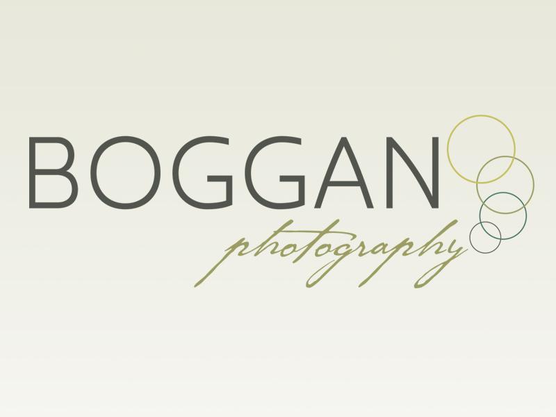 Boggan_Photography_portfolio