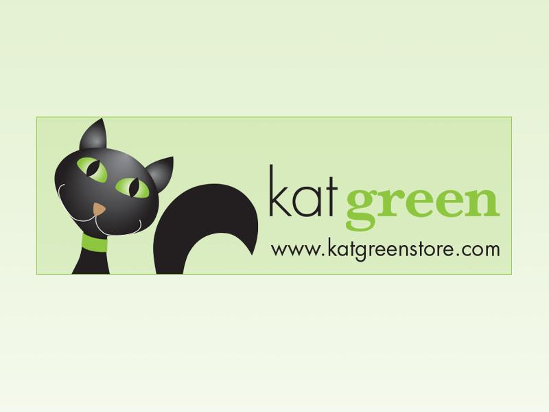 Kat_Green__banner_portfolio