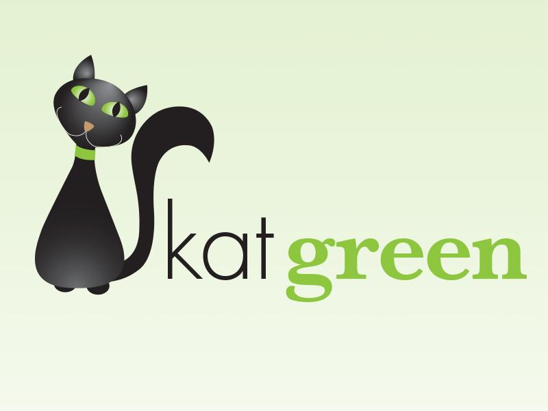 Kat_Green_portfolio