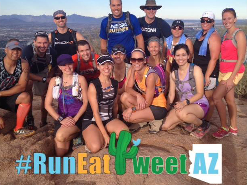 Run_Eat_Tweet_AZ_2_portfolio