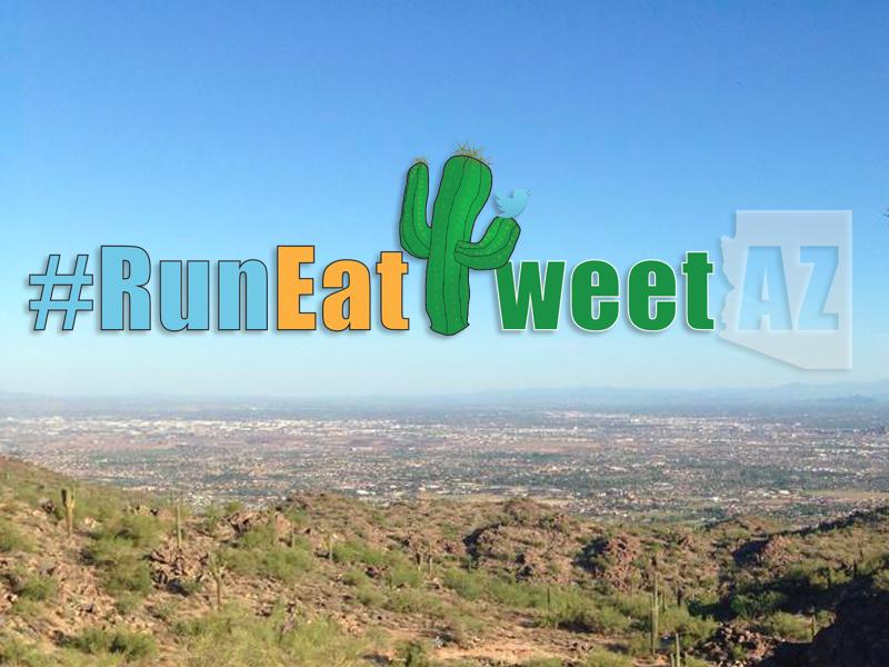 Run_Eat_Tweet_AZ_portfolio