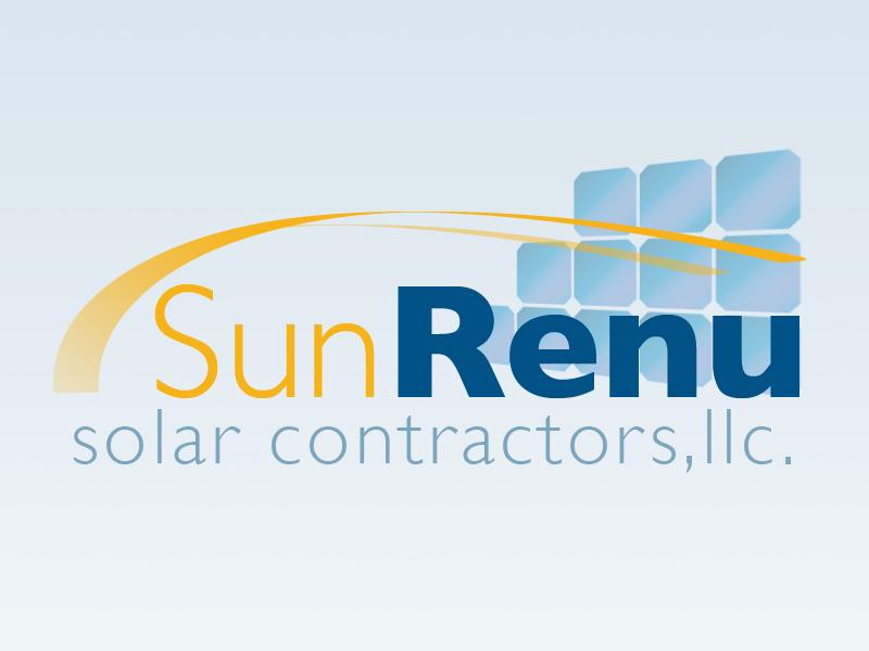 SunRenu_portfolio