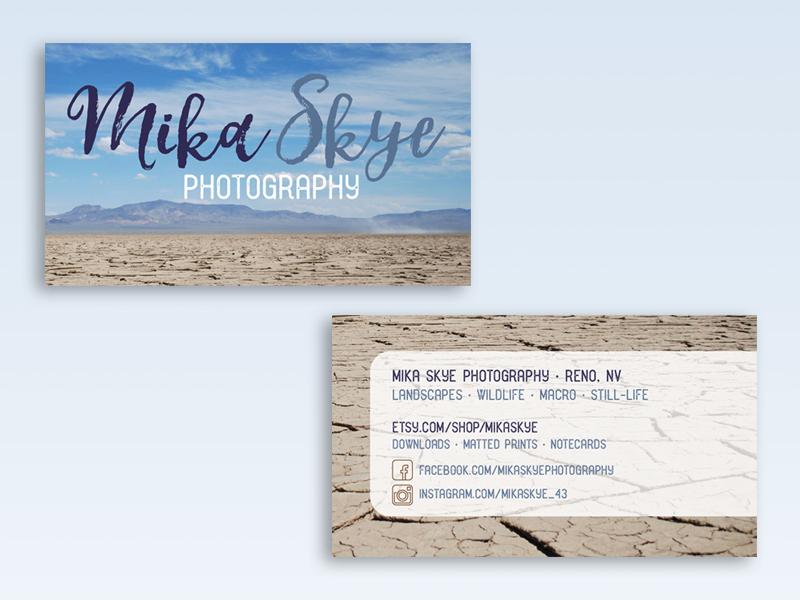Mika_Skye_photo_portfolio